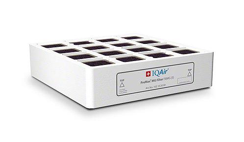 IQAir® PreMax™ MG Filter F8MG (S)