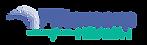 Filtercorp Health Logo
