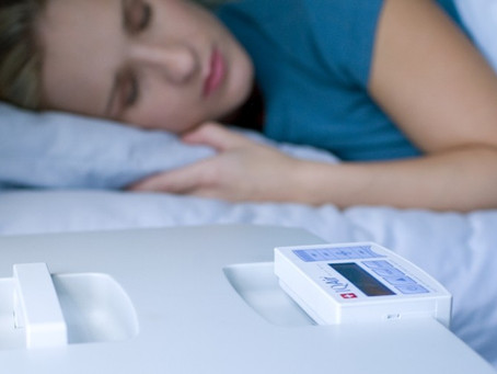 Do cheap air purifiers really work?