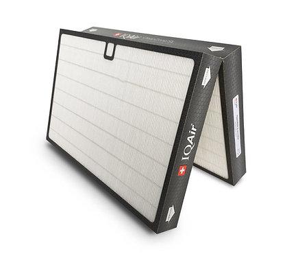 HyperHEPA® SL-H11 Filter