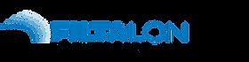 Filtalon by Filtercorp Logo