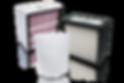 Home Ventilaton Filters
