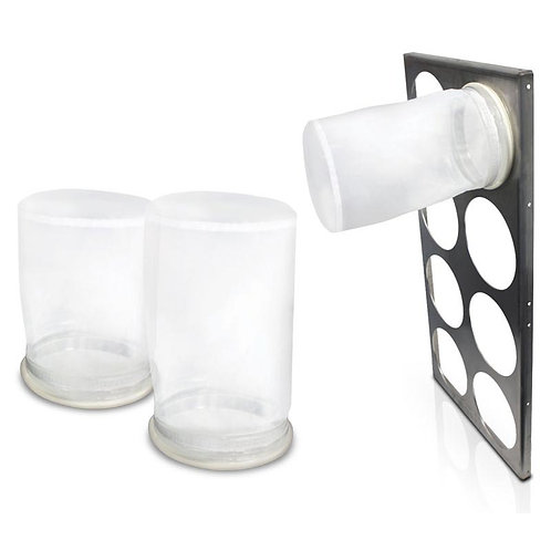 Filtalon SIS-150 Insect Filter