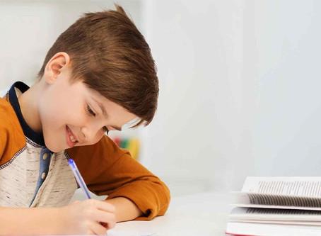 Can clean air increase child IQ?