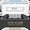 Thumbnail: IQAir® HealthPro® 250