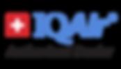IQAir-Logo-AD_Web.png