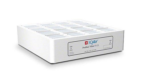 IQAir® PreMax™ Filter F8 (S)