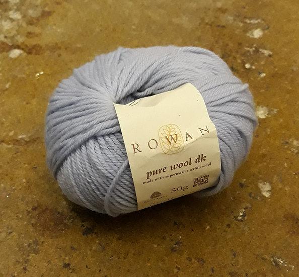 Rowan - Pure Wool DK - 00058 - Lot 247