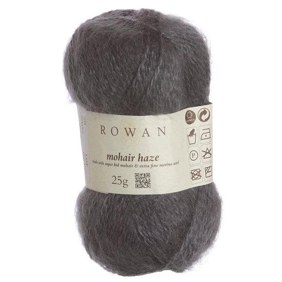 Rowan - Mohair Haze - 529