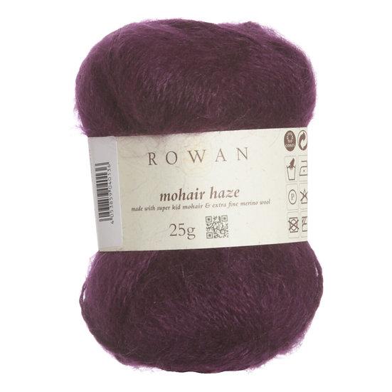 Rowan - Mohair Haze - 530