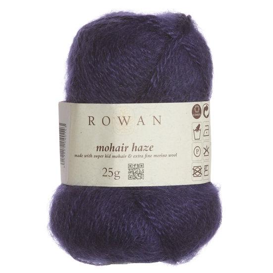 Rowan - Mohair Haze - 531