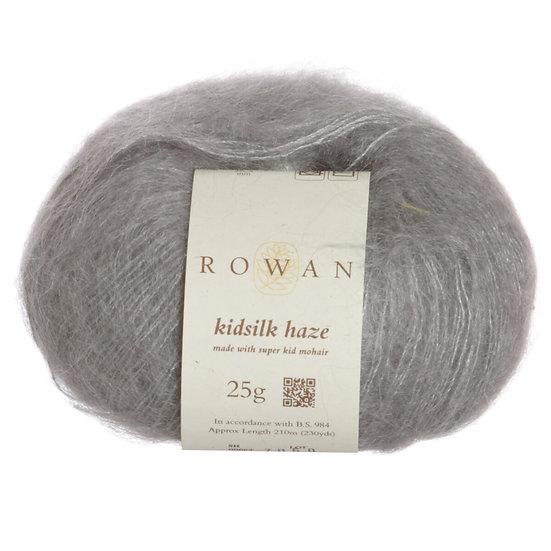 Rowan - Kidsilk Haze - 664 (1)