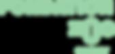 BZOP18-002 Identite_Fondation_ZooGranby_