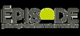 Logo_Épisode_-_Philanthropie_et_investi