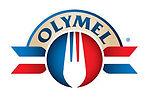 Logo Olymel.jpg