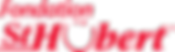 Logo Fondation St-Hubert.png
