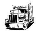 semi-truck-silhouette-8.jpg
