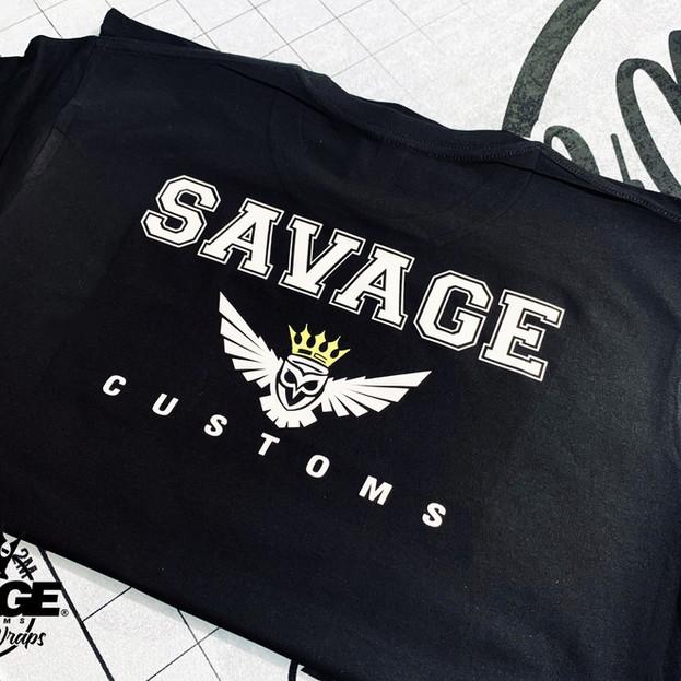 Savage2.jpg
