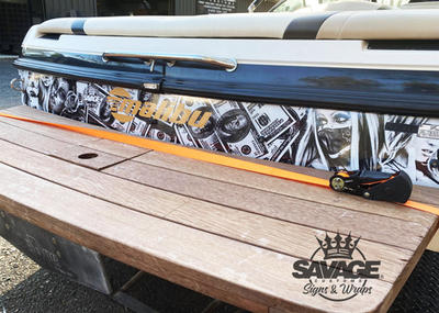 Marcus Boat1.jpg