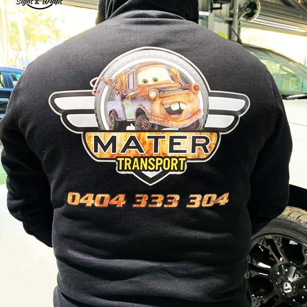 Mater11.jpg