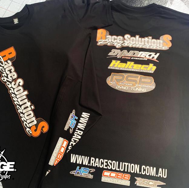 RaceS1.jpg