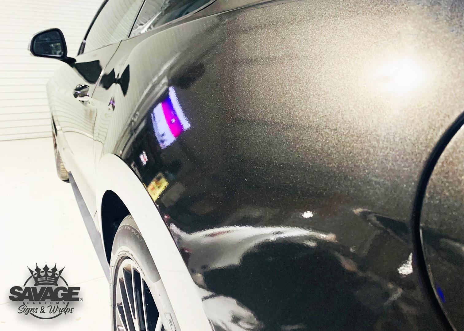 Mustang 3.jpg