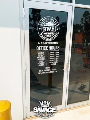 BWB2.jpg