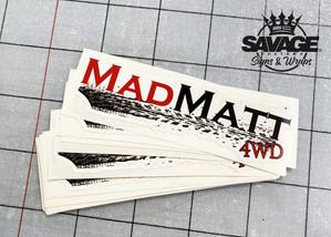 Mad Matt 1.jpg