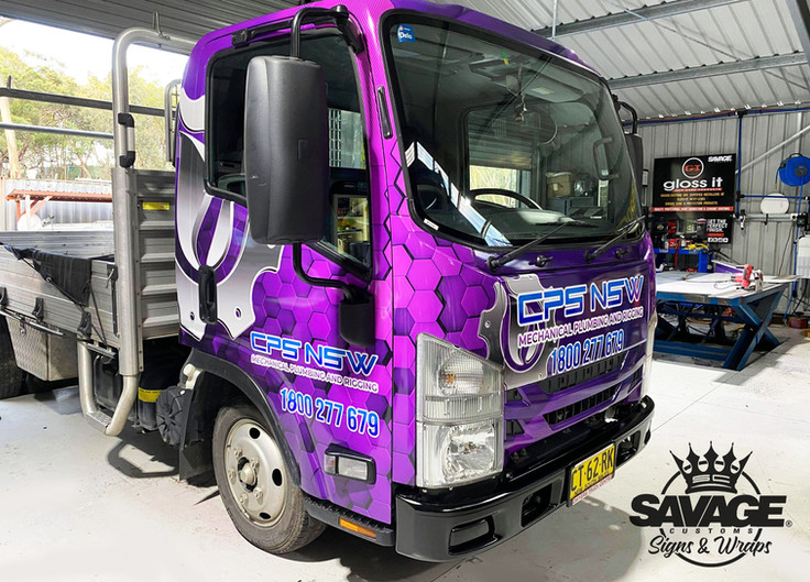 CPS Truck 2.jpg