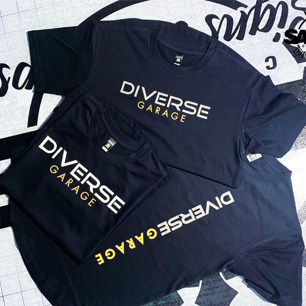 Diverse2.jpg