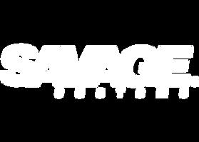 Savage Customs Logo.png