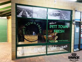 Pittown1.jpg