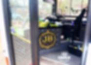 JBPH2.jpg