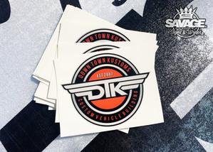 DTK1.jpg