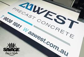 AA West1.jpg