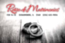 Promocion Retiro de Matrimonio 2020 FB.j