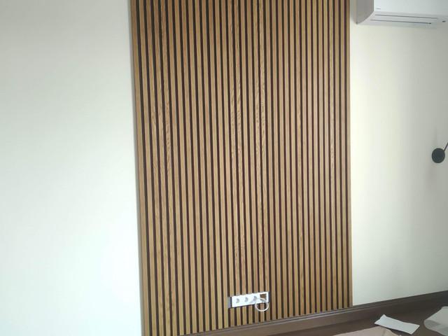 Рейки на стену