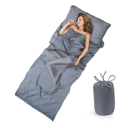 Soft and Cozy Sleep Sack