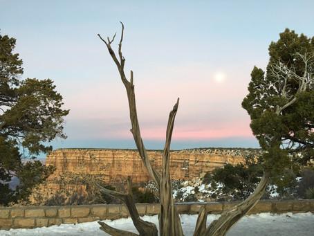 5 Tips For Taking Amazing Travel Photos