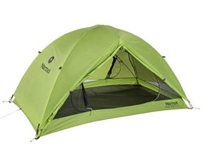 Amazon Prime Day Deals For Your Next Camping Trip