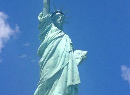 Day Trips To Take Near New York City