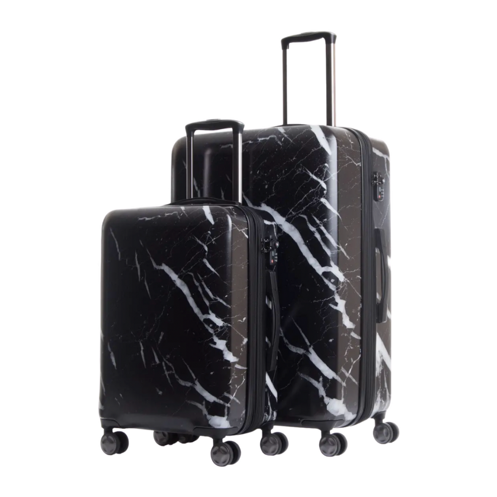 CALPAK 2-Piece Luggage Set