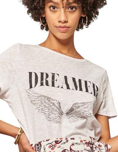 Dream On Tee