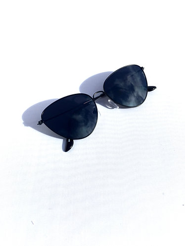 Ange Sunglasses