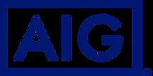 AIG_core_r_rgb.png