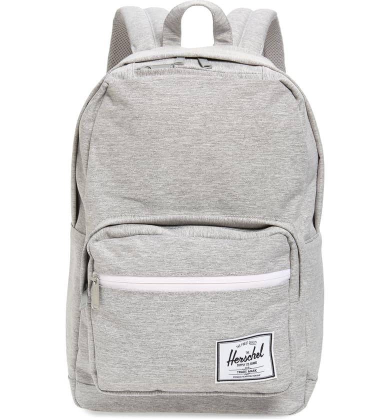 Herschel Supply Travel Backpack