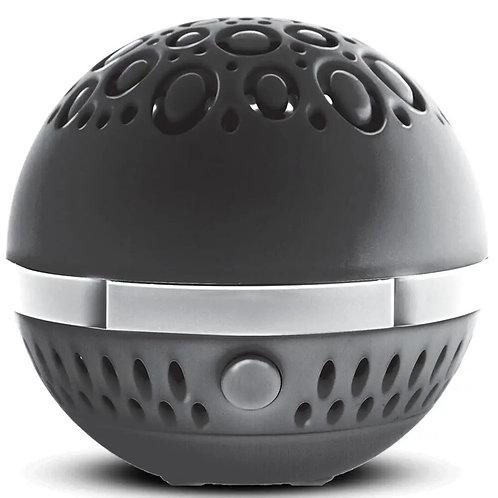 AromaSphere Portable Diffuser