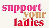 Support Your Ladies Logo.JPG