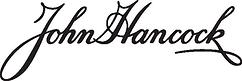 john-hancock_logo_1358_widget_logo.png