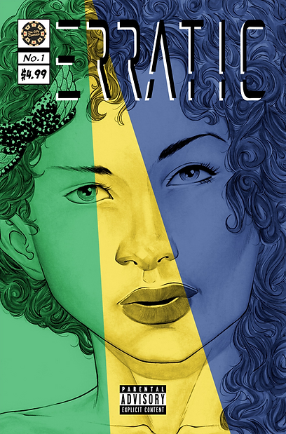 Erratic-Cover-Lettering-High.tiff